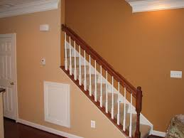 Exterior Paint Contractors - james lackford designers interior painting contractor dc metro