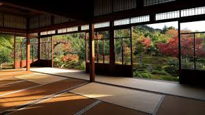 Japanese Temple Interior Experience The Soul Of Japan Stay In A Private Temple In Kyoto