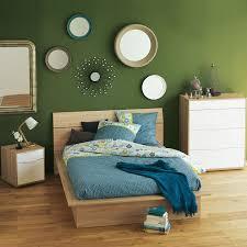 alinea chambre déco a h 2013 2014 15 styles de chambres pour trouver l
