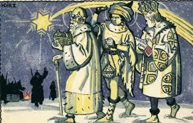christmas card world war one nen gallery