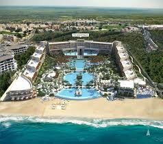 Map Of Mexico Resorts by Vidanta Los Cabos Grand Mayan Information Free Timeshare Owner