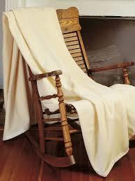 schweitzer linen windchime blanket luxury blankets luxury bedding italian bed