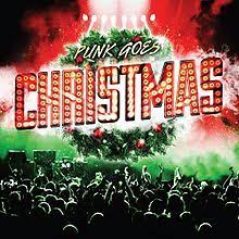 christmas songs u2013 online blog u0026 store for music lovers