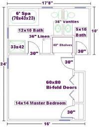 bathroom plan ideas 12 x 12 bathroom designs free bathroom plan design ideas master
