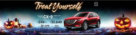 mazda vehicle prices mazda of north miami new u0026 used car dealership serving aventura