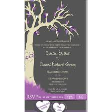 wedding invitations gauteng e invites invitations stationery in cape town invitations