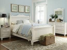 cottage house bedroom cottage bedroom new 10 country cottage bedroom decorating
