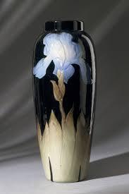 Sur La Table Rookwood 1243 Best Pottery Ceramics U0026 More Images On Pinterest Ceramic