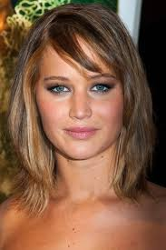 pear shaped face hairstyles best celebrity hairstyles for pear shaped face cinefog in