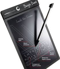 pen that writes on paper and transfers to computer boogie board a battery powered notepad as convenient as pen and boogie board a battery powered notepad as convenient as pen and paper