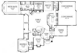 floor plans with in suite single house plans with inlaw suite house plan with in