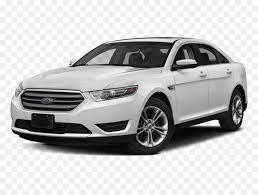 Sho Motor 2018 ford taurus car ford taurus sho ford motor company taurus png