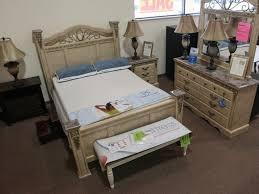 bedroom wonderful marble top king bedroom sets rustic furniture