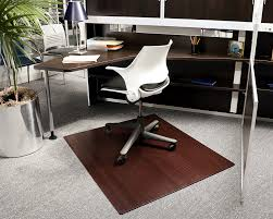 Office Chair Wheels For Laminate Floors Rugs U0026 Mats Astonishing Costco Chair Mat Design For Your Flooring