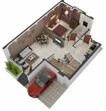 row house floor plan overview pearl heritage at umred road nagpur pearl heritage