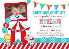 Create Birthday Invitation Cards Custom Birthday Party Invitations Vertabox Com