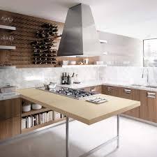 Unique Kitchen Table Ideas Furniture Amazing Design Kitchen Furniture Ideas Design Kitchen