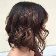 31 lob haircut ideas for 31 gorgeous long bob hairstyles stayglam