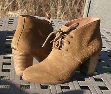 ugg womens mackie boots black ugg australia s suede ankle high 3 in and up boots ebay