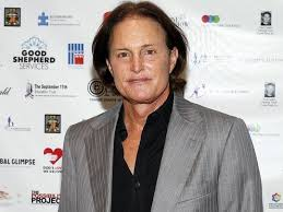 abby lexus bruce jenner involved in fatal car crash