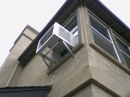 Air Conditioning Installation Estimate by Install Window Air Conditioner Handyman Pricing And Estimates