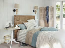 Shabby Chic Room Divider by 39 Stylish Screens Provide More Comfort And Privacy U2013 Fresh Design