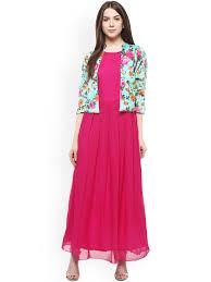 maxi dresses maxi dresses buy maxi dresses for women online myntra