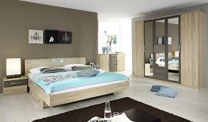 rideaux chambre adulte rideaux pour chambre adulte rideaux chambre à coucher adulte