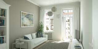 Wohnzimmer Prenzlauerberg Plankosmos U2013 Architekturvisualisierung Und 3d Visualisierung