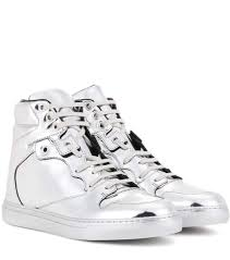 balenciaga shoes new york store sale save 36 on already reduced