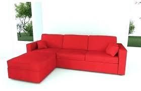 housse pour canapé angle couverture pour canape d angle housse fauteuil d angle canape dangle