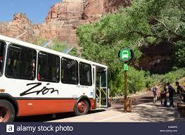 Six Flags Shuttle Bus Park Visitors Stock Photos U0026 Park Visitors Stock Images Alamy