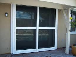 door design int home security windows and doors grilles eyden