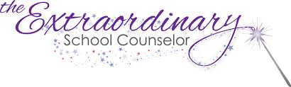 Counseling In Schools Inc The Extraordinary Counselor