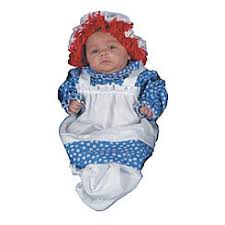 Newborn Halloween Costumes 0 3 Months Size 0 6 Months Baby U0026 Toddler Halloween Costumes Sears