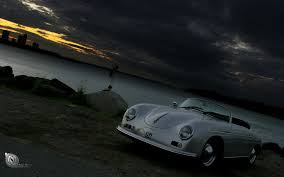 wallpaper classic porsche porsche 356 wallpapers porsche mania