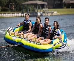 lake toys for adults water toys cn watersports