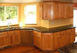 Where To Buy Kitchen Cabinets Doors Only Kitchen Cabinets Doors Only U2013 Steakhousekl Club