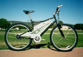 mercedes bikes charger electric bike meets mercedes electric bike biked