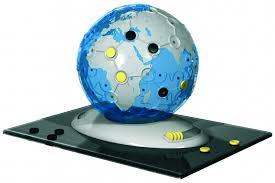 gadget pour bureau gadget de bureau accessoires et objets originaux pour le bureau