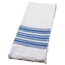 279 best blue white dish towels images on dish