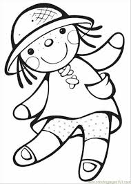 chucky coloring page new doll coloring pages 26 on oloring pages free printable with