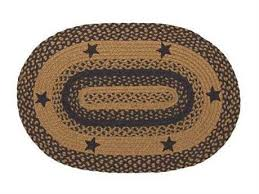 Oval Area Rugs Oval Area Rugs On Sale Luxedecor