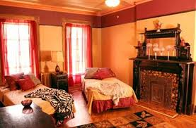 East Village Bed And Coffee Sankofa Aban Bed And Breakfast In Brooklyn New York B U0026b Rental