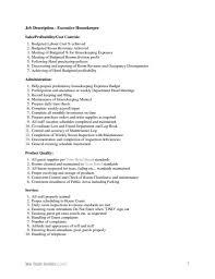 Surgical Nurse Job Description Warehouse Receiving Job Description Requirements For A Resume