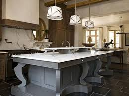Mystery Island Kitchen by Sexiness Kitchen Design Images Tags Modern Kitchen Designs Photo