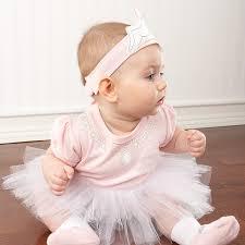 Big Baby Halloween Costume Baby Halloween Costume Ideas U0027ll Love Corner Stork Baby Blog