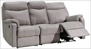 housse pour canapé relax housse canapé relax idées de décoration à la maison