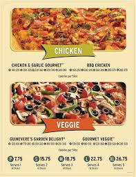 round table pizza san pablo ca round table pizza richmond bc stuffwecollect com maison fr