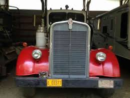 cheap kenworth for sale kenworth needlenoose 1949 daycab semi trucks
